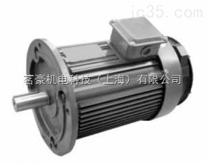 YP变频调速电机