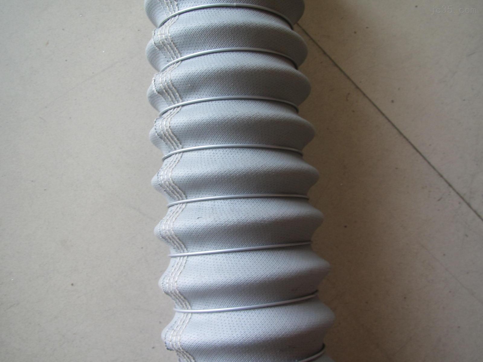粉尘输送软连接专业制造