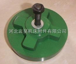 S78-9系列减震可调垫铁