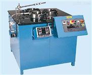 锯片研磨机 高速钢锯片研磨机 磨齿机 锯片磨齿机