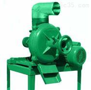 供应便携式钻头研磨机,钻头磨刀机,钻头刃磨机