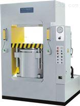 供应YD32-100吨液压机、油压机
