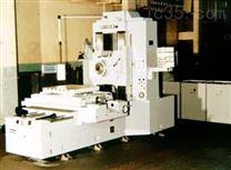昆明机床 数控双柱坐标镗床:TK42100/2