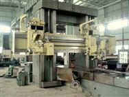 黄山万能工具磨床MJ6020A (直线导轨) 磨床