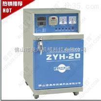供应ZYH系列电焊条烘干箱型芯烘干炉价格