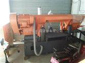 芜湖全数控锯床出租  南京半自动锯床 生产厂家