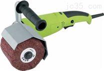 生产商供应变频圆管抛光机、方管抛光机