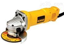UNIPOL-1502自动精密研磨抛光机|精密自动研磨抛光机