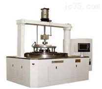 自动圆管抛光机/拉丝机/砂光机/磨光机/磨砂机