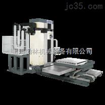 台湾远东FEMCO数控卧式镗铣床BMC-110R2