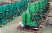 专业生产供应 C41-16kg 空气锤 连体式小型空气锤