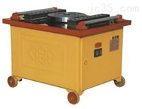 平山液压工字钢弯曲机●50号工字钢弯拱机代理商
