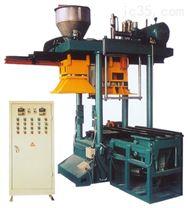 供应铸造模具 全自动射芯机