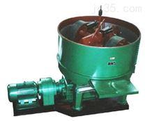 生产树脂砂自动造型线树脂砂混砂机树脂砂振动再生机