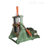 铝轮重力浇铸机