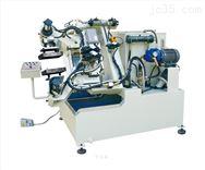 锌合金浇铸机、水暖设备