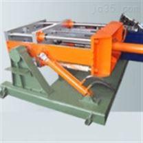 重力铸造机|重力浇铸机