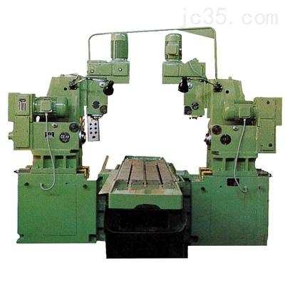 全自动HNC-25(32)小型精密数控车床 精密 数控车床 小型机床