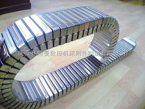 江西机床导管防护套生产商
