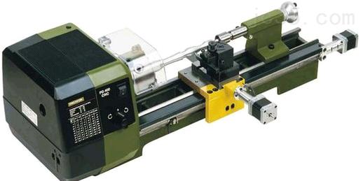 电路板 机器设备 518_259