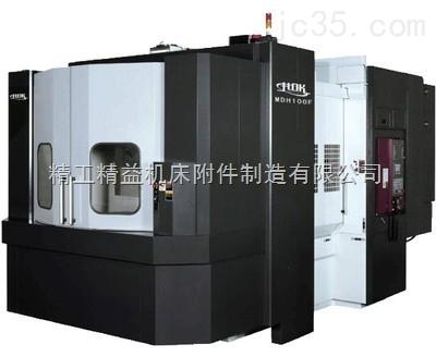 上海数控机床外防护生产厂家 机床外壳价格 样板图