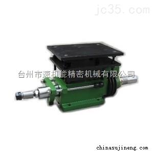 台州专业生产导牙杆攻丝机,专业生产攻丝机厂