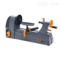 供应元裕数控木工车床-车篓一体机、进口木工车床