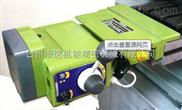 钻攻复合机,组合机床,钻攻复合机生产速机能专业厂