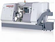 供应高效率轴承,制动盘,汽车轮毂车床其他车床