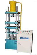 吉林拉伸机油泵3工程用华皓LSJ-7*600拉伸机油泵{1电