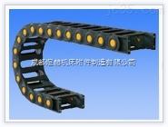 KAB55重载超长拖链产品图片