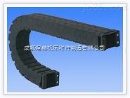 TAN10系列静音特种拖链产品图片