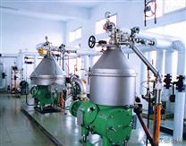 菜籽油精炼设备 精炼设备