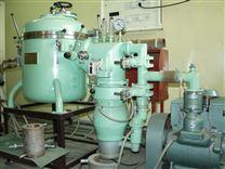 专业生产中频感应熔炼炉