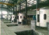 供应100公斤钢铁熔炼炉,中频感应熔炼炉,中频全系列感应电炉
