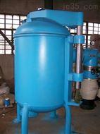 供应炼铁设备,中频熔铁炉,中频感应熔炼炉,超小型熔炼炉
