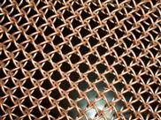 北京市金属网初效过滤器外形尺寸&金属网初效过滤器参数