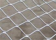 上海金属网初效过滤器(金属网初效过滤器价格)