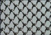 金属板材-正丰金属网筐网篮诚供