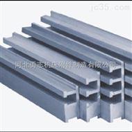 槽板厂、撞块槽板生产商