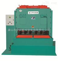 QC11Y-1500供应 厚钢板旧船板专用剪板机 剪板机厂家