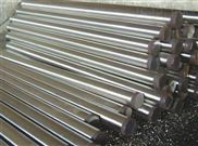 供应310S耐高温不锈钢棒材