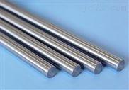 不锈钢棒材//303不锈钢易车棒//303F不锈钢研磨棒