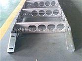 福州轧钢机小车专用导线传动链条   漳州机械电缆拖链