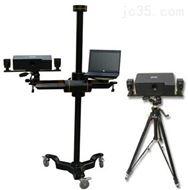 供应广州Laser-RE系列三维激光扫描机抄数机逆向工程