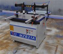 上海木工排钻价格 上海橱柜三排钻 衣柜板式家具专用排钻总代理