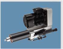 SZG-32型手动钢轨钻孔机
