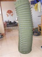 耐高温帆布伸缩通风管厂家,耐高温帆布伸缩通风管技术参数,耐高温帆布伸缩通风管