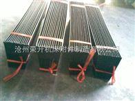 耐温折叠式风琴防护罩规格,耐温折叠式风琴防护罩直销,耐温折叠式风琴防护罩价格