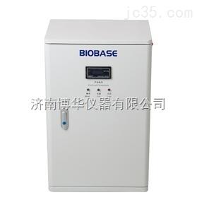 YC-RO-MB/40L超纯水机博科